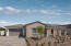 1452 E BLUE RIDGE Way, Gilbert, AZ 85298