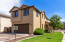 7338 W CAMBRIDGE Avenue, Phoenix, AZ 85035