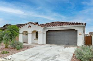 431 W Organ Pipe Drive, San Tan Valley, AZ 85140