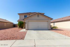 12221 W ASTER Drive, El Mirage, AZ 85335