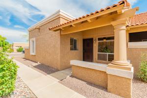 502 W TONOPAH Drive, 8, Phoenix, AZ 85027