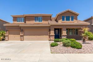 11234 E STEARN Avenue, Mesa, AZ 85212
