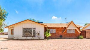 3501 W TUCKEY Lane, Phoenix, AZ 85019