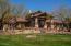 4308 N SAGE CREEK Circle, Mesa, AZ 85207
