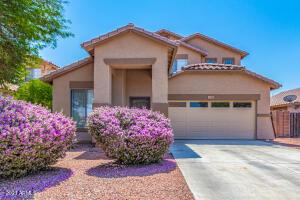 15315 W HOPE Drive, Surprise, AZ 85379