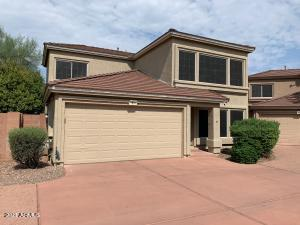 15550 N FRANK LLOYD WRIGHT Boulevard, 1054, Scottsdale, AZ 85260