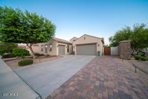 16229 W BERKELEY Road, Goodyear, AZ 85395
