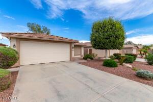6391 S GRANITE Drive, Chandler, AZ 85249