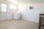 6610 E 4TH Street, Scottsdale, AZ 85251