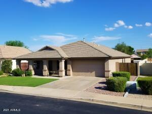 9417 E PLATA Avenue, Mesa, AZ 85212