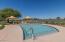 7991 W DISCOVERY Way, Florence, AZ 85132