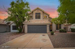 3116 W Golden Lane, Chandler, AZ 85226