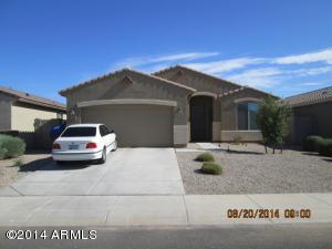 1656 W LOEMANN Drive, Queen Creek, AZ 85142