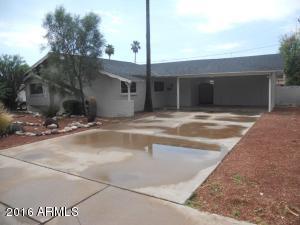 8315 E DEVONSHIRE Avenue, Scottsdale, AZ 85251