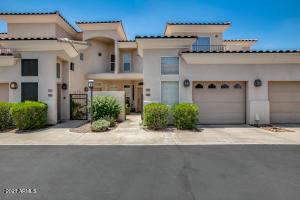 1747 E NORTHERN Avenue, 108, Phoenix, AZ 85020