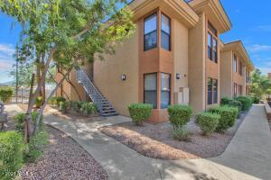 6900 E PRINCESS Drive, 2144, Phoenix, AZ 85054