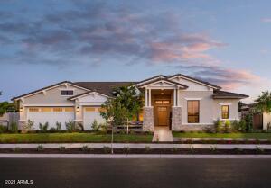 20728 E INDIANA Avenue, Queen Creek, AZ 85142