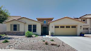 5534 S MARIPOSA Drive, Gilbert, AZ 85298