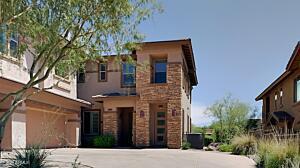 10260 E WHITE FEATHER Lane, 1038, Scottsdale, AZ 85262