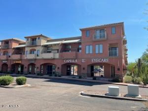 12625 N SAGUARO Boulevard, 105, Fountain Hills, AZ 85268