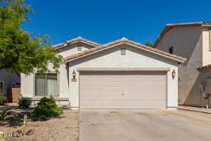 39566 N LAURA Avenue, San Tan Valley, AZ 85140