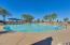 41960 W Solitare Drive, Maricopa, AZ 85138