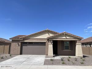 21374 E ESTRELLA Court, Queen Creek, AZ 85142