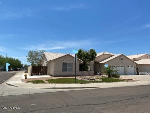 Peoria, AZ 85381
