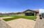 20058 N LAUREN Road, Maricopa, AZ 85138