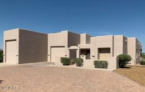 36218 N Stardust Lane, Carefree, AZ 85377