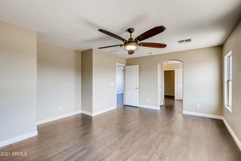 3085 HAYDEN PEAK Drive, Queen Creek, Arizona 85142, 4 Bedrooms Bedrooms, ,2.5 BathroomsBathrooms,Residential,For Sale,HAYDEN PEAK,6267292