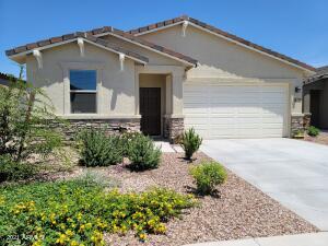 4254 W CROSSFLOWER Avenue, Queen Creek, AZ 85142