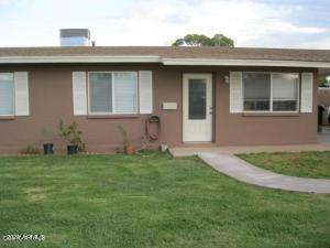 774 E CARLA VISTA Drive, Chandler, AZ 85225