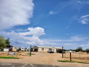 40149 N KENNEDY Drive, San Tan Valley, AZ 85140