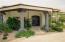 5701 E BAR Z Lane, Paradise Valley, AZ 85253