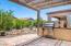 4121 E SOURWOOD Drive, Gilbert, AZ 85298