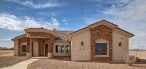 10523 W EQUESTRIAN Drive, Arizona City, AZ 85123
