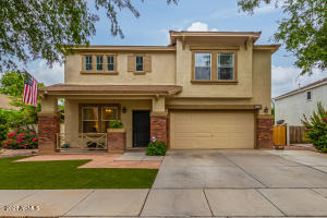 3633 E WASHINGTON Avenue, Gilbert, AZ 85234