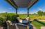 1421 E ELYSIAN Pass, San Tan Valley, AZ 85140