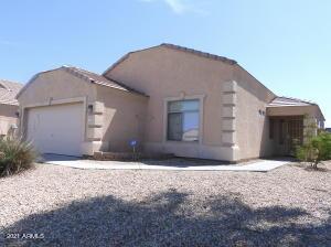 8059 N 109TH Drive, Peoria, AZ 85345