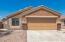 23744 W HUNTINGTON Drive, Buckeye, AZ 85326