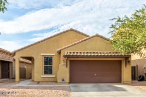 2562 W GABY Road, Phoenix, AZ 85041