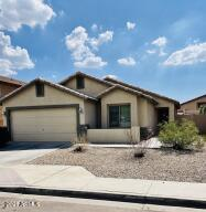 6538 S 44TH Avenue, Laveen, AZ 85339