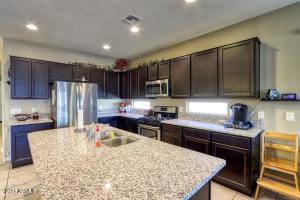 41190 W CURTIS Lane, Maricopa, AZ 85138