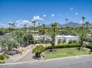 10402 E CHARTER OAK Drive, Scottsdale, AZ 85259
