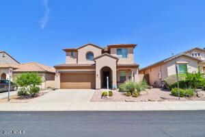 4422 W JUDSON Drive, New River, AZ 85087