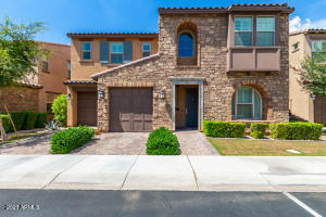 2060 W MUSKET Place, Chandler, AZ 85286