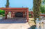 3701 E Sheridan Street, Phoenix, AZ 85008