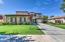 4063 E PARK Avenue, Gilbert, AZ 85234