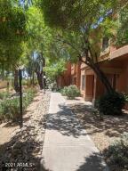 4114 E UNION HILLS Drive, 1219, Phoenix, AZ 85050